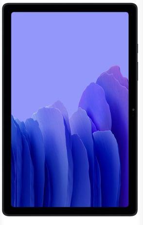 Samsung Galaxy Tab A7 32GB 4G