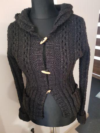 Sweter firmy Roxy