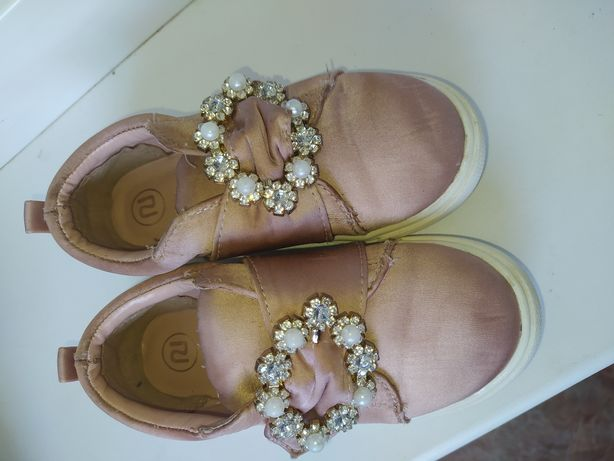 Туфли кеды слипоны мокасины