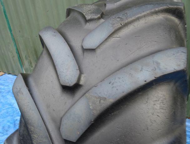 Opona 495/70 - R 24 Michelin Xm 47