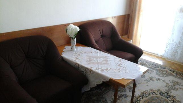 Pokój komfortowy