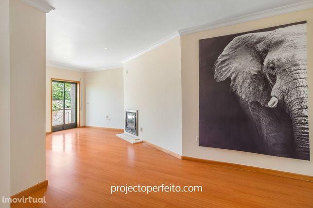 Apartamento T2 Venda em Grijó e Sermonde,Vila Nova de Gaia