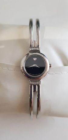 Жіночий годинник Movado