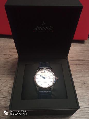 Zegarek Atlantic Seaday nowy