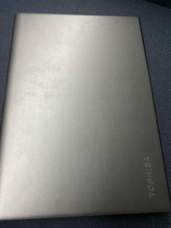 Toshiba Portégé Z30-E-12L i7-8550U/16GB/512 SSD