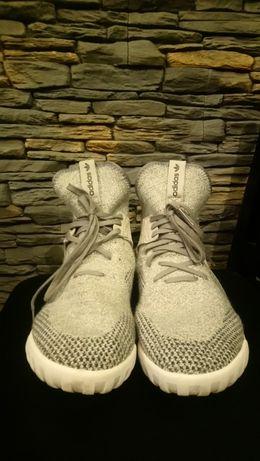 Buty Adidas tubular r 43
