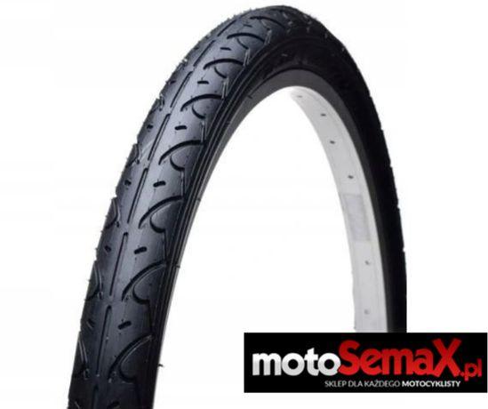 Opona Bike 20 X 1.95 M251 AWINA - Motosemax.pl