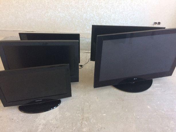 Продаж телевізорів