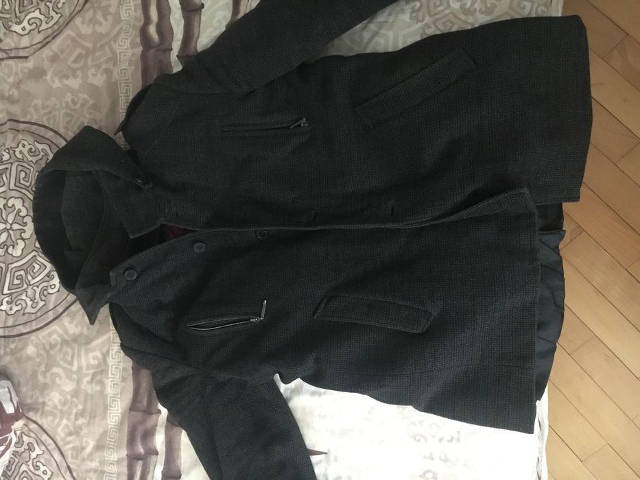 Продам куртку Львов - изображение 1