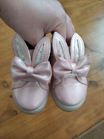 Туфли туфлі 13 см