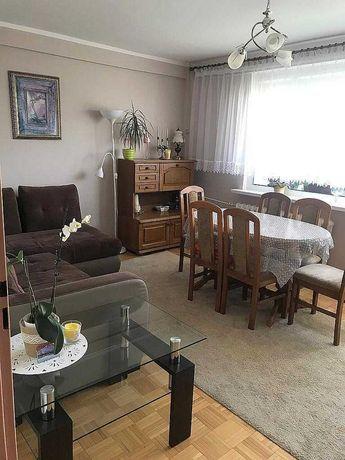 WARTO- mieszkanie w Miastku od 1 właściciela, b.dobra lokalizacja