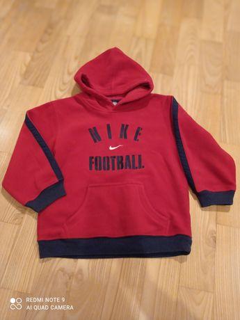 Bluza Nike 6 lat