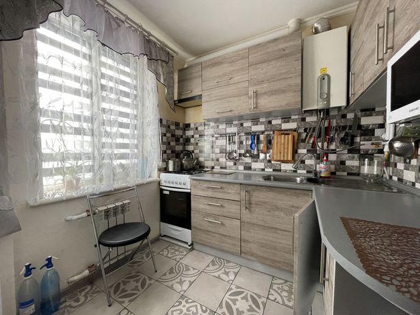 Продам 2-х кімнатну квартиру Боярка вул. Мазепи (Щорса)