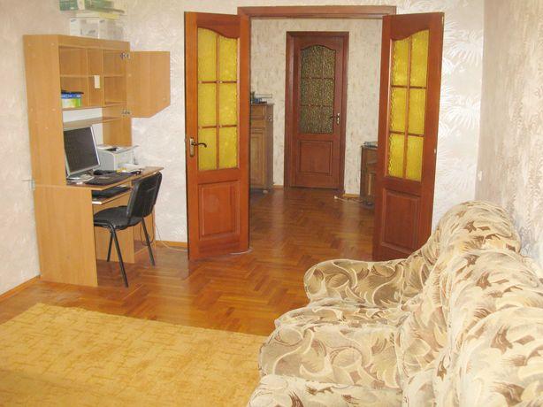 Сдам уютную 3-к квартиру по выгодной цене в лучшем месте Титова VIP