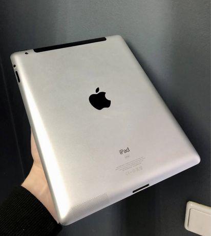 iPad 2 Айпад 16/32/64gb [ГАРАНТИЯ/наложкой/планшет/3g/10.2/12.9/купить