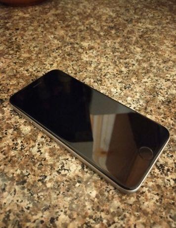 Обменяю iPhone 6S 16gb R-SIM