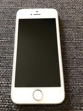 iPhone 5s, BAIXA DE PREÇO!
