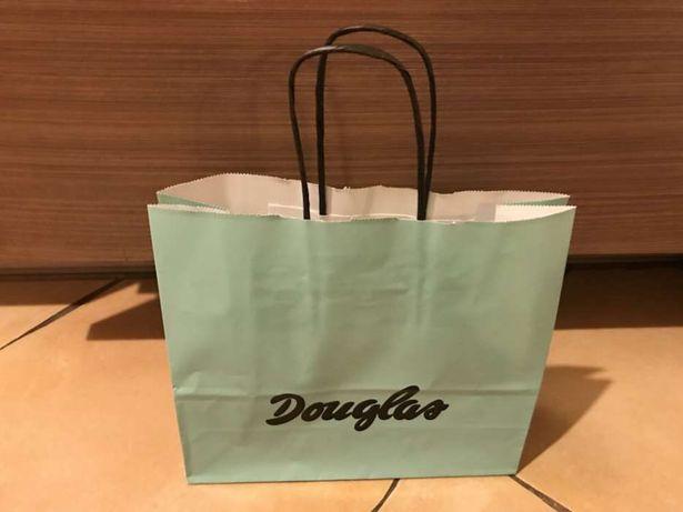 Douglas euphoria calvin klein endless 125ml euphoria damskie perfumy
