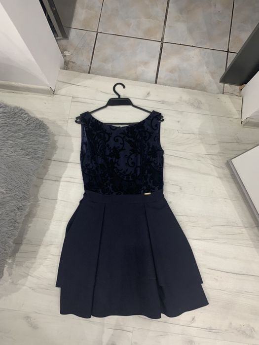 Sukienka Zawiercie - image 1