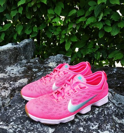 Кроссовки Nike Vietnam! 39р. Оригинал!