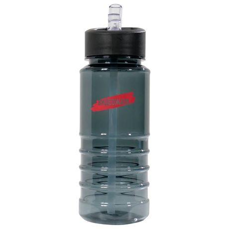 Продам бутылочку  для воды