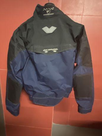 Casaco / Blusão para motard / Moto / Mota / marca Bering