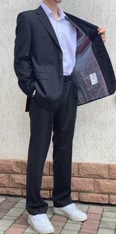 продам мужской костюм Воронин