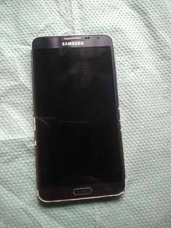 Samsung galaxy note 3 Neo на разборку