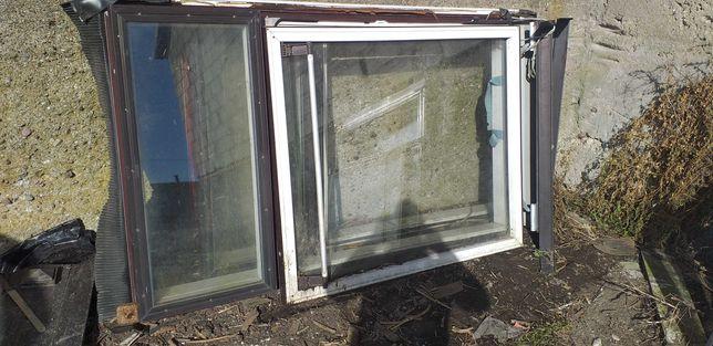 Okna aluminiowe niemieckie