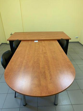 Офисный стол (не дорого) СРОЧНО!