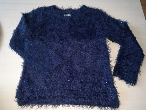 Sweterek sweter john lewis 6 116