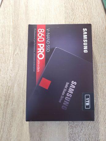 Samsung 860 PRO 1 TB