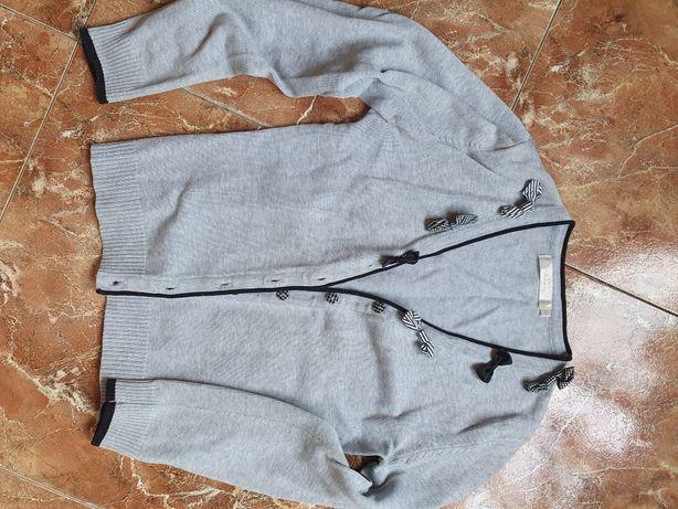Одяг для дівчини, розміри від 122 до 146