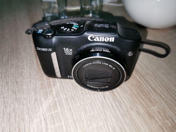 Máquina fotográfica canon OPORTUNIDADE