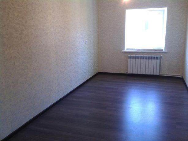 Ремонт и отделка квартир, домов, коттеджей в Запорожье.