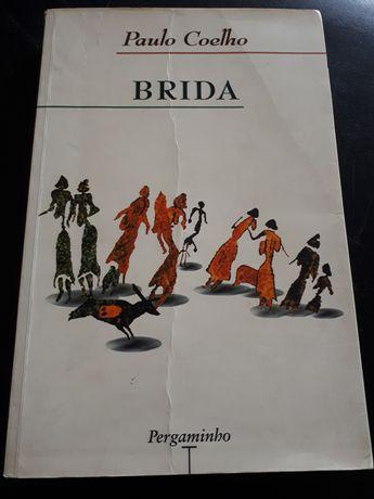 Paulo Coelho, Brida