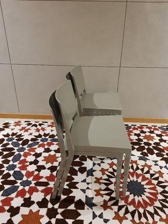 Krzeslo LIZZ Kartell Pierro Lissoni