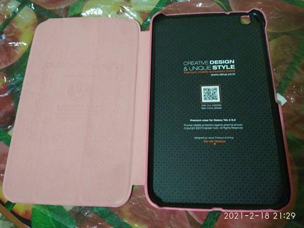 Чехол для планшета, новый, фирма Verus