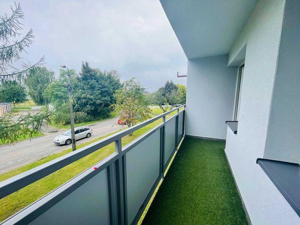 Mieszkanie M3 do wynajęcia Tarnowskie Góry  - bez pośredników
