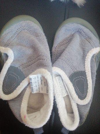 Sapato criança 27
