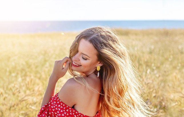 Татьяна Румянцева 35 курсов Здравствуй Я Тело Изобилие Страх Медитации