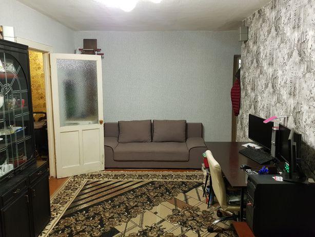 Срочно продам 3х комнатную квартиру!!!