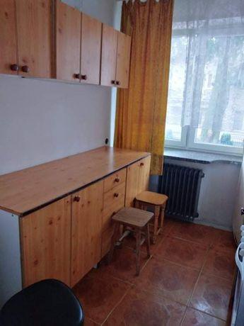 Pokoje, kwatery dla ekip budowlanych