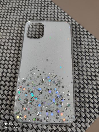 Etui do iPhone 11