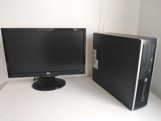 Setup / PC GAMING - Fortnite, Cs Go, E-Sports - i5, 16gb ram, ssd, hdd