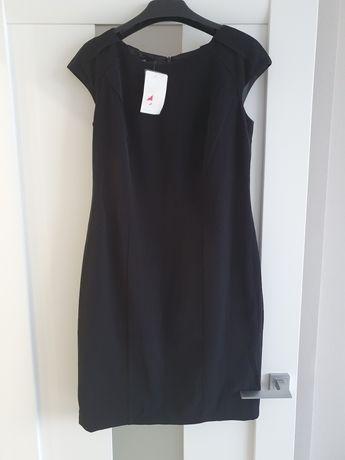 Продам новое платье oodgi