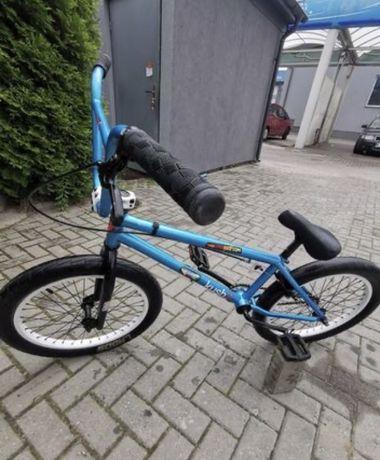 Rower BMX Kush 2