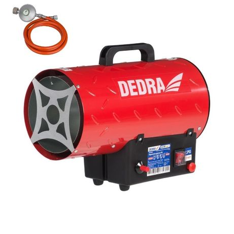 Качественная газовая пушка тепловая на 30KW.