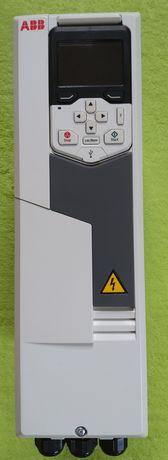 Falownik ABB ACS580 7,5 kW 17A stan b. dobry