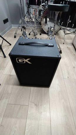 Басовый комбо-усилитель Gallien-Krueger MB 110